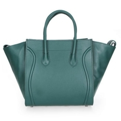 l_celine-luggage-phantom-square-bag-tote-handbag-green-a431