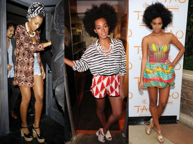 5-Style-Lessons-Courtesy-Of-Solange-Knowles-Wearing-Prints-Clumps-Of-Mascara-5