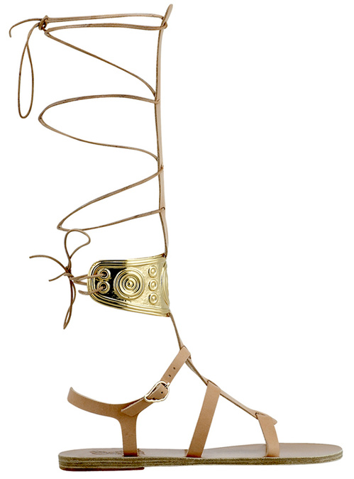 ancient_greek_sandals_ilias_loulounis_jpg_7461_north_499x_white