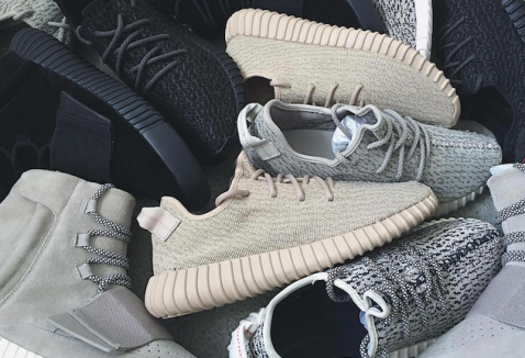 adidas-yeezy-boost-retailers-2016-01