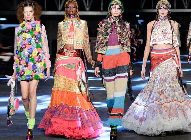 Manish_Arora_spring_summer_2016_collection_Paris_Fashion_Week1