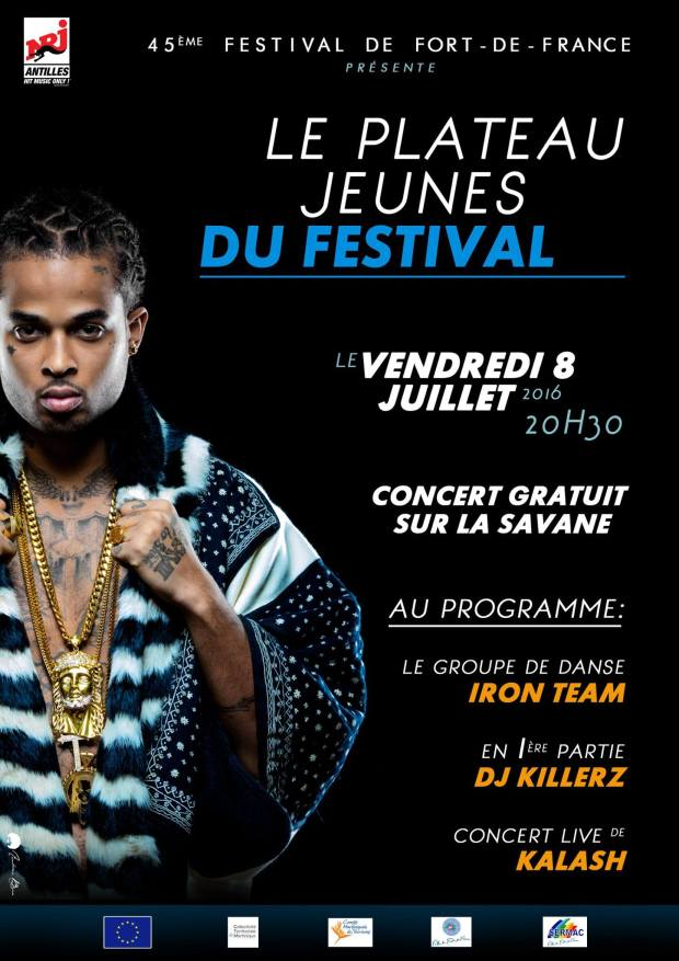 kalash-plateau-jeunes-festival-fortd-france-2016